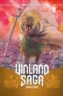 Image for Vinland sagaVol. 11
