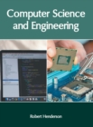 Image for Computer Science and Engineering