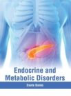 Image for Endocrine and Metabolic Disorders
