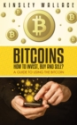 Image for Bitcoins