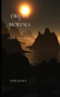 Image for Dream of Mortals (Book #15 in the Sorcerer's Ring)