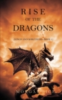 Image for Rise of the Dragons
