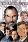 Image for Orbit: The Digital Empire: Bill Gates, Steve Jobs, Sergey Brin, Larry Page, Mark Zuckerberg & Jack Dorsey