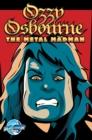 Image for Orbit: Ozzy Osbourne