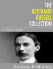 Image for Bertrand Russell Collection: 8 Classic Works