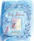 Image for Emily Dickinson