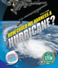 Image for How could we harness a hurricane?