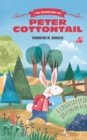 Image for The adventures of Peter Cottontail