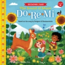 Image for Do re mi  : an illustrated sing-along to The sound of music