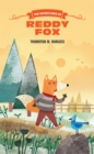 Image for The adventures of Reddy Fox