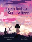 Image for Everybody's somewhere