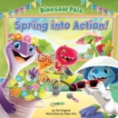 Image for Spring into action