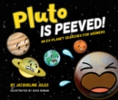Image for Pluto is peeved!  : an ex-planet searches for answers
