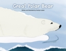 Image for Great polar bear