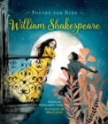Image for William Shakespeare