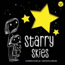 Image for Starry skies  : learn about the constellations above us