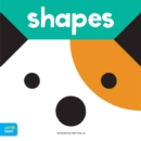 Image for Shapes lift & learn