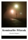 Image for Komisaruv Prizrak