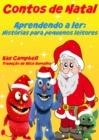 Image for O Natal Dos Monstrinhos