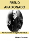 Image for Freud Apaixonado