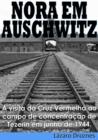 Image for Nora Em Auschwitz