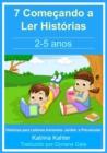 Image for Comecando a Ler - Historias Para Leitores Iniciantes