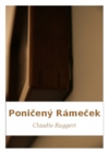 Image for Poniceny Ramecek