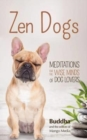 Image for Zen Dogs