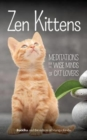 Image for Zen Kittens