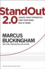 Image for StandOut 2.0  : assess your strengths, find your edge, win at work