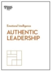 Image for Authentic leadership