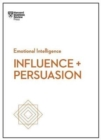 Image for Influence and persuasion