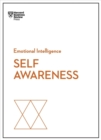 Image for Self-Awareness (HBR Emotional Intelligence Series)