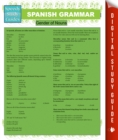 Image for Spanish Grammar