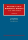 Image for Fundamentals of Partnership Taxation