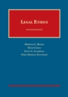 Image for Legal ethics