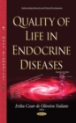 Image for Quality of life in endocrine diseases