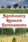Image for Agroforestry Research Developments