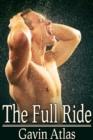 Image for Full Ride
