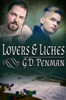 Image for Lovers and Liches