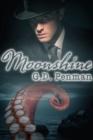 Image for Moonshine