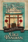 Image for The Ninja's Illusion