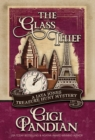 Image for The Glass Thief