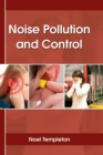 Image for Noise Pollution and Control