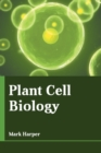 Image for Plant Cell Biology