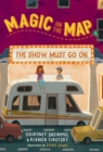 Image for Magic on the Map #2: The Show Must Go On