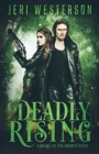 Image for Deadly rising