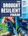 Image for Drought-Resilient Farm
