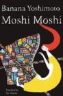 Image for Moshi moshi