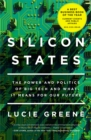 Image for Silicon States